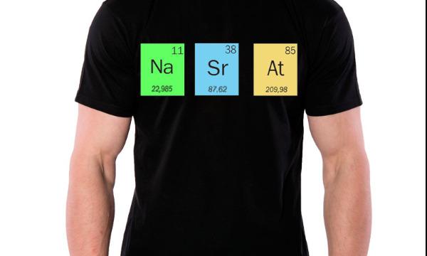 Detail návrhu Chemie