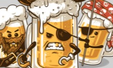 Piváti z Kalibiku