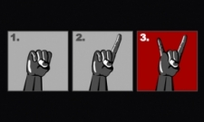 How to metal