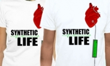 Synthetic life