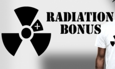 RADIATION BONUS