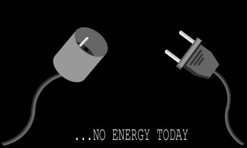 Detail návrhu no energy