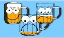 Pivní evoluce