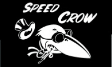 Speed Crow
