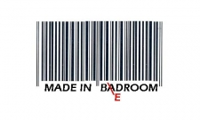 Made in b(a)etroom