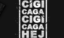 Cigicaga
