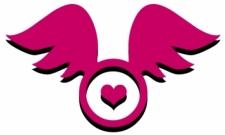 lovefly