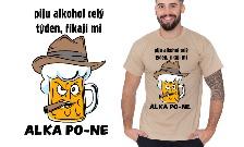 Alkapone