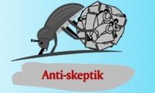 Anti-skeptik