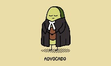 Advocado