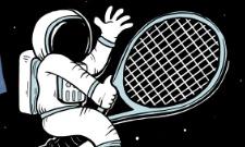 Kosmonaut a raketa