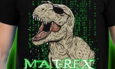 MAT-REX