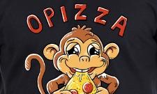 Opizza