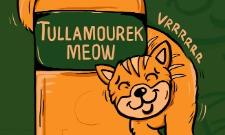 Tullamourek MEOW