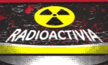 Radioactivia