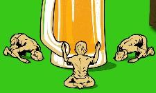 Piviště