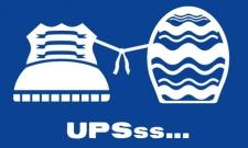 UPSss