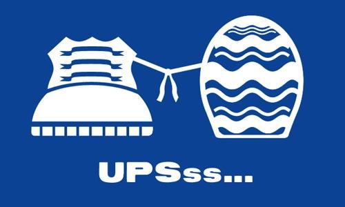 Detail návrhu UPSss