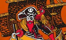 Cestný Pirát :P